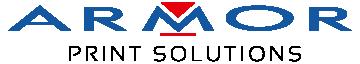 ARMOR Office Printing se convierte en ARMOR Print Solutions